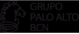 GRUPO PALO ALTO BARCELONA