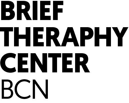 BRIEF THERAPY CENTER BARCELONA
